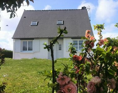 Vente Maison 6 pièces 104m² Saint-Cast-le-Guildo (22380) - photo