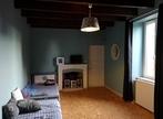 Vente Maison 8 pièces 243m² PLANCOET - Photo 8