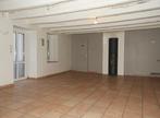 Vente Maison 5 pièces 108m² CAMPENEAC - Photo 2