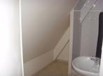 Location Appartement 2 pièces 53m² Trégueux (22950) - Photo 3