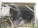 Vente Maison Rouillac (22250) - Photo 2