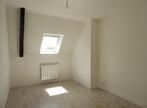 Vente Maison 6 pièces 119m² JOSSELIN - Photo 8