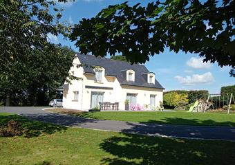 Vente Maison 8 pièces 160m² TREVE - Photo 1