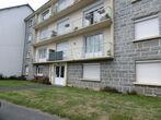 Vente Appartement 3 pièces 67m² Loudéac (22600) - Photo 1