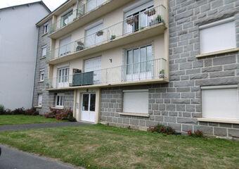Vente Appartement 3 pièces 67m² LOUDEAC - photo