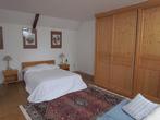 Vente Maison 5 pièces 89m² Lanvallay (22100) - Photo 7