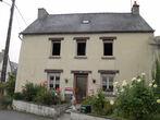 Vente Maison 7 pièces 204m² La Trinité-Porhoët (56490) - Photo 1
