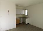 Vente Appartement 2 pièces 47m² PLANCOET - Photo 5