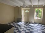 Vente Maison 4 pièces 93m² PLEUDIHEN SUR RANCE - Photo 2