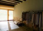Vente Maison 4 pièces 85m² ROHAN - Photo 8