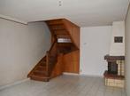 Vente Maison 6 pièces 94m² PLOUGUENAST - Photo 3