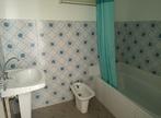 Vente Appartement 2 pièces 47m² PLANCOET - Photo 8