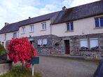 Vente Maison 8 pièces 90m² Rouillac (22250) - Photo 1