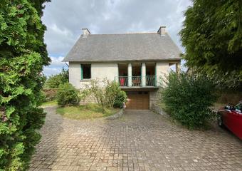 Vente Maison 5 pièces 90m² YVIGNAC LA TOUR - Photo 1