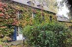 Vente Maison 8 pièces 230m² Pleugueneuc (35720) - Photo 2