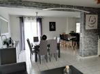 Vente Maison 5 pièces 90m² YFFINIAC - Photo 2