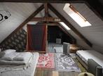 Vente Maison 5 pièces 151m² MENEAC - Photo 8