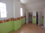 Vente Maison 7 pièces 125m² MERDRIGNAC - Photo 7