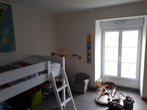 Location Appartement 3 pièces 71m² Taden (22100) - Photo 4