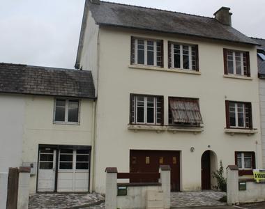 Vente Maison 6 pièces 159m² TREGUEUX - photo