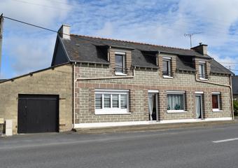 Vente Maison 10 pièces 180m² BREHAND - photo