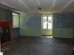 Vente Maison 4 pièces 81m² GAEL - Photo 2