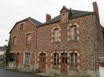Vente Maison 6 pièces 318m² Saint-Brieuc-de-Mauron (56430) - Photo 1