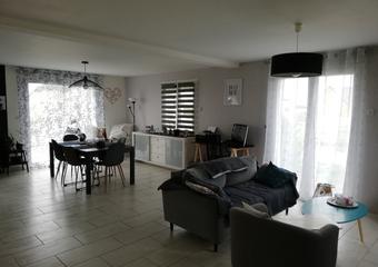 Vente Maison 10 pièces 140m² SEVIGNAC - Photo 1