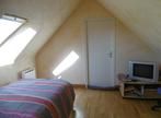 Vente Maison 6 pièces 120m² PLEMET - Photo 7