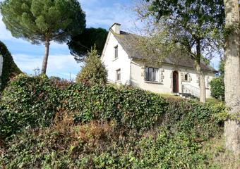 Vente Maison 5 pièces 90m² SEVIGNAC - Photo 1
