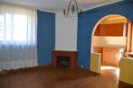 Vente Maison 8 pièces 149m² Loudéac (22600) - Photo 4