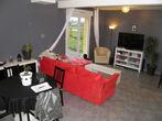 Vente Maison 6 pièces 86m² Mauron (56430) - Photo 2
