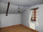 Vente Maison 2 pièces 49m² Loscouët-sur-Meu (22230) - Photo 4