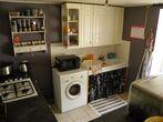 Vente Maison 4 pièces 100m² Brignac (56430) - Photo 3