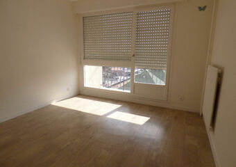 Vente Appartement 3 pièces 65m² Maurepas (78310) - photo 2