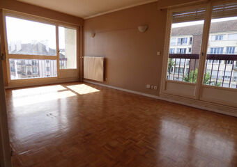 Vente Appartement 3 pièces 65m² Maurepas (78310) - Photo 1