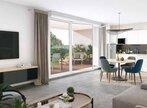 Vente Appartement 3 pièces 72m² Toulouse - Photo 3