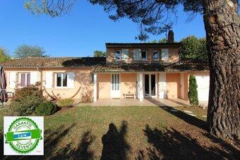 Vente Maison 5 pièces 120m² Saint-Paul-sur-Save (31530) - photo