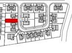 Vente Maison 4 pièces 81m² Aussonne - Photo 3