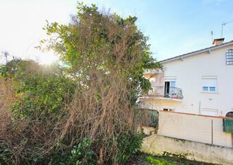Vente Maison 8 pièces 162m² Montaigut-sur-Save - Photo 1