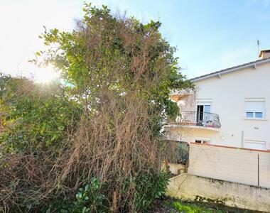 Vente Maison 8 pièces 162m² Montaigut-sur-Save - photo