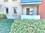 Vente Appartement 2 pièces 45m² Mondonville - Photo 2
