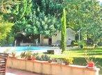 Vente Maison 5 pièces 162m² Aussonne (31840) - Photo 4