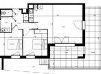Vente Maison 3 pièces 68m² Beauzelle - Photo 3