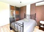 Vente Maison 6 pièces 150m² Mondonville - Photo 3