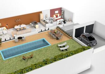 Vente Maison 5 pièces 138m² Beaupuy - Photo 1