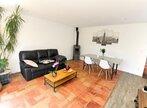 Vente Appartement 3 pièces 93m² Montaigut-sur-Save - Photo 2