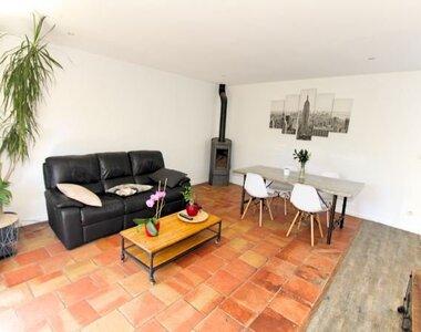 Vente Appartement 3 pièces 93m² Montaigut-sur-Save - photo