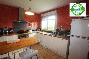Vente Maison 4 pièces 86m² Seilh (31840) - Photo 1