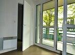 Location Appartement 3 pièces 66m² Toulouse (31300) - Photo 2